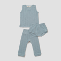 PLAYDATE POINTELLE SET - DRAGONFLY